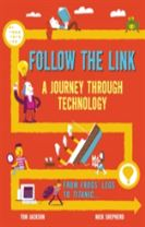 Follow the Link: A Journey Through Technology