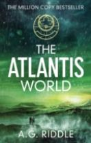 The Atlantis World