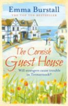 The Cornish Guest House