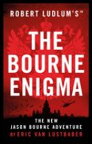Robert Ludlum's (TM) The Bourne Enigma
