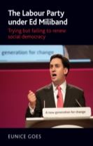 The Labour Party Under Ed Miliband