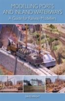 Modelling Ports and Inland Waterways