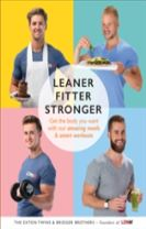 Leaner, Fitter, Stronger