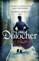 The Dolocher