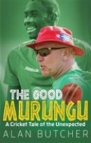 The Good Murungu?