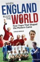 When England Ruled the World