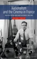 Nationalism and the Cinema in France