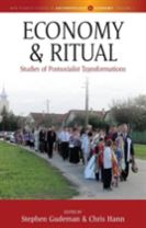 Economy and Ritual