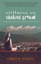 Stillness on Shaking Ground