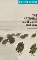 The National Museum in Warsaw