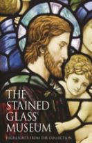The Stained Glass Museum