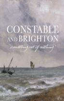 Constable and Brighton