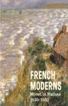 French Moderns