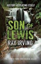 Son of Lewis