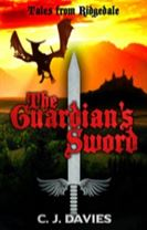The Guardian's Sword