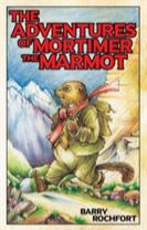 The Adventures of Mortimer the Marmot
