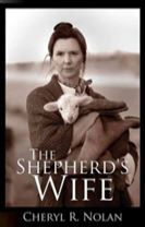 The Shepherd's Wife