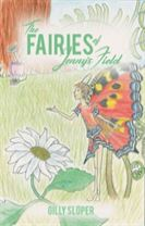The Fairies of Jenny's Field