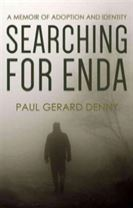 Searching for Enda