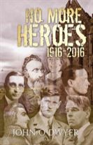 No More Heroes 1916-2016