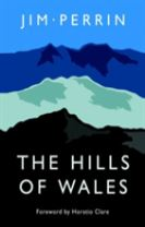 Hills of Wales, The