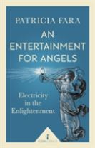An Entertainment for Angels (Icon Science)