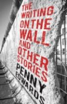 The Writing on the Wall and Other Stories