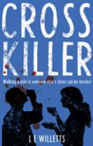 Cross Killer