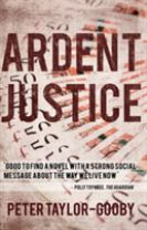 Ardent Justice