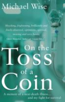 On the Toss of a Coin
