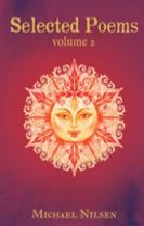 Selected Poems Volume 2