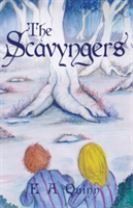 The Scavyngers