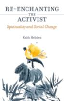 Re-enchanting the Activist