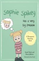 Sophie Spikey Has a Very Big Problem
