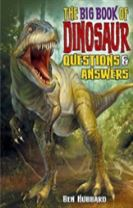 Dinosaur Questions & Answers