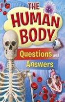 The Human Body Questions and Answers