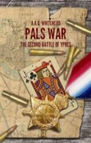 Pals War - The Second Battle of Ypres