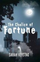The Chalice of Fortune