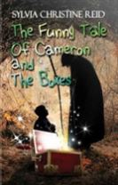 The Funny Tale of Cameron and the Boxes