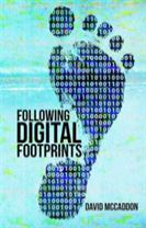 Following Digital Footprints