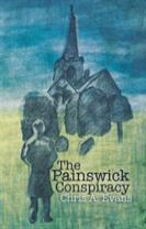The Painswick Conspiracy