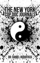 The New York Cop Doc Journals