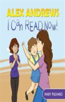 Alex Andrews - I Can Read Now!