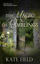 The Magic of Ramblings