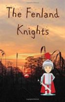 The Fenland Knights