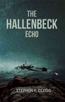 The Hallenbeck Echo