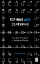 Forming and Centering