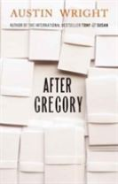 After Gregory