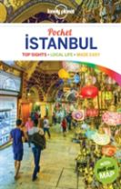 Lonely Planet Pocket Istanbul