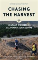 Chasing the Harvest